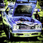 2017CarShow-139